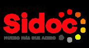 Fundación SIDOC