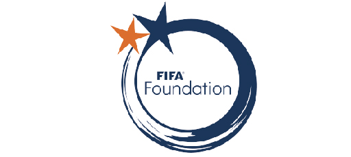 Fifa Fundation