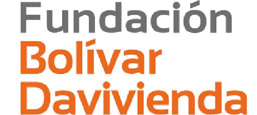 Fundación Bolivar Davivienda