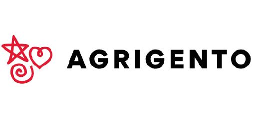 Fundación Agrigento