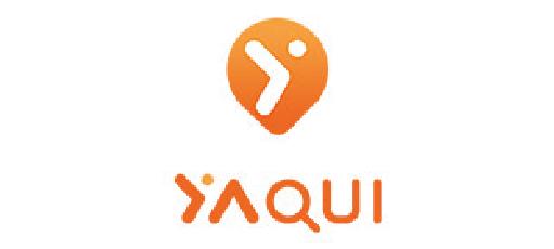 Yaqui