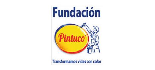 Fundación Pintuco