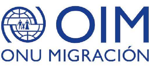 OIM Onu Migración