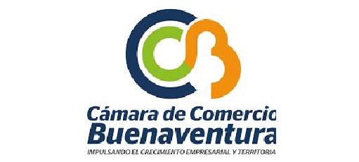 Camara de Comercio Buenaventura