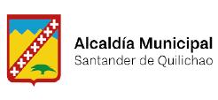 Alcaldía Santader de Quilichao