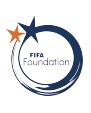 Fifa Fundation