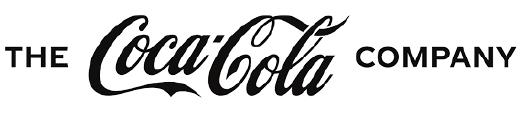 The Cocacola Company
