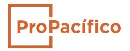 Pro Pacifico